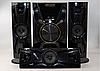 Акустическая система комплект 3.1 Era Ear E-43 (USB/FM-радио/Bluetooth), фото 2