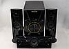 Акустическая система комплект 3.1 Era Ear E-43 (USB/FM-радио/Bluetooth), фото 3