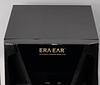 Акустическая система комплект 3.1 Era Ear E-43 (USB/FM-радио/Bluetooth), фото 6