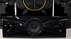 Акустическая система комплект 3.1 Era Ear E-43 (USB/FM-радио/Bluetooth), фото 7