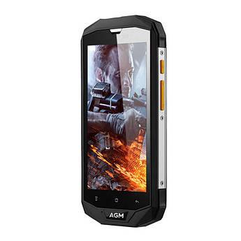 AGM A8 3/32 GB