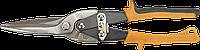 Ножницы по металлу, 290 мм, прямые длинные 31-061 Neo, фото 1