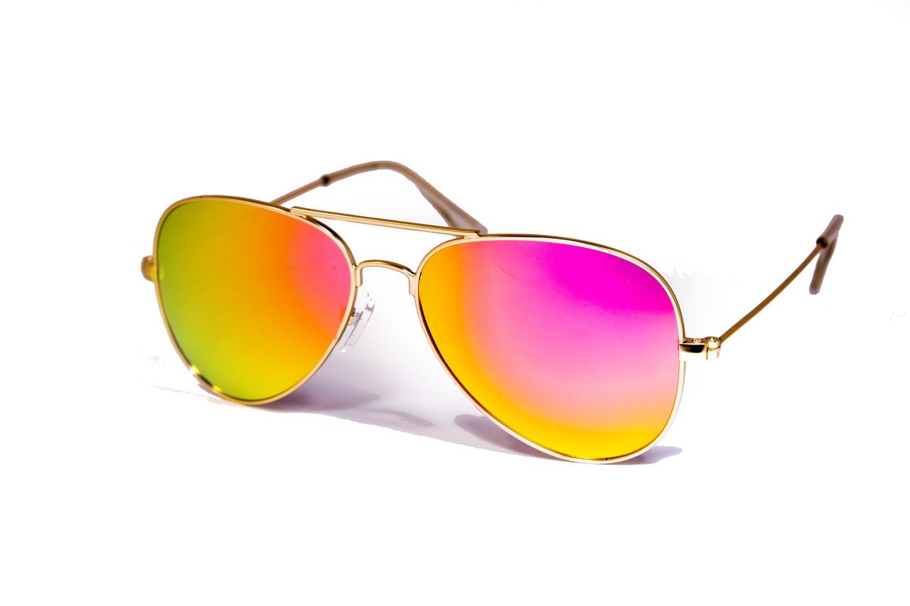 Детские очки polarized D3026-8