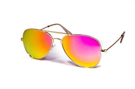 Детские очки polarized D3026-8, фото 2