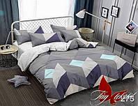 Комплект постельного белья с компаньоном S273