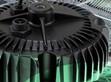 XBG-160 - Mean Well выпустил новый LED драйвер круглой формы на 160Вт