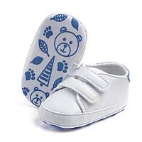 Пинетки кроссовки малышам 12.5 см.