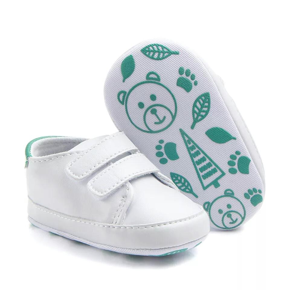 Пинетки кроссовки для малышей 13см,12см,11см.