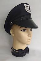 Кепка Полиция, Полицейский, шапка полицейского, фуражка полиции