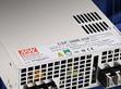 CSP-3000 - Mean Well разработал новый источник питания с высоким выходным напряжением