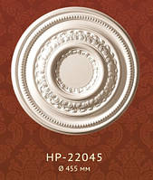 HP-22045
