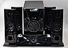 Акустическая система комплект 5.1  Djack DJ-405 100W (USB/FM-радио/Bluetooth), фото 2