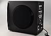 Акустическая система комплект 5.1  Djack DJ-405 100W (USB/FM-радио/Bluetooth), фото 4