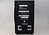 Акустическая система комплект 5.1  Djack DJ-405 100W (USB/FM-радио/Bluetooth), фото 5