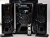 Акустическая система комплект 5.1  Djack DJ-405 100W (USB/FM-радио/Bluetooth), фото 6