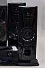 Акустическая система комплект 5.1  Djack DJ-405 100W (USB/FM-радио/Bluetooth), фото 8
