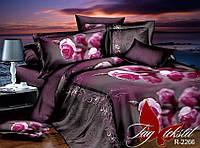 Комплект постельного белья R2266