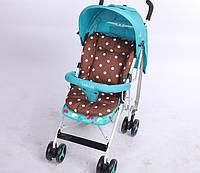 Двухсторонний матрас подкладка вкладыш в прогулочную коляску, стульчик, автокресло