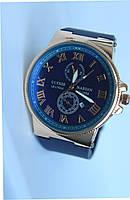 Часы Ulysse Nardin 243-00.42