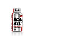 Аминокислота BCAA 4:1:1 TABS 100 таб
