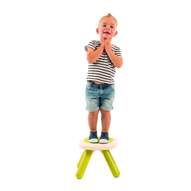 Детский табурет, в ассортименте, Smoby 880200