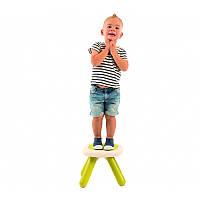 Детский табурет, в ассортименте, Smoby 880200, фото 1