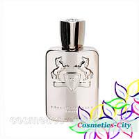 Тестер женский Parfums de Marly Pegasus EDP, 75 мл