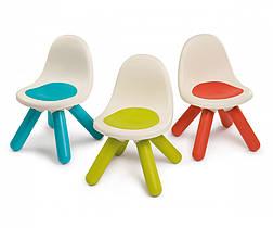 Детское кресло стульчик в ассортименте Smoby 880100 (в ассортименте)
