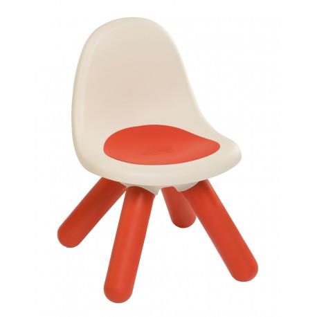 Детское кресло стульчик в ассортименте Smoby 880100