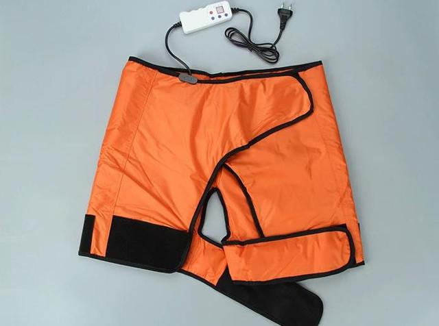 Шорты для похудения absonik pants