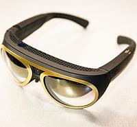Стильные очки для автомобилистов