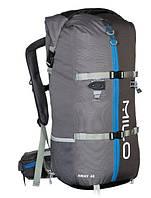 Рюкзак для зимних видов спорта Away 40 Milo
