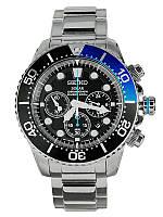 Мужские часы Seiko SSC017P1, фото 1