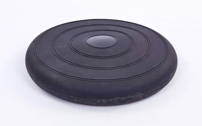 Подушка балансировочная BALANCE CUSHION FI-5682