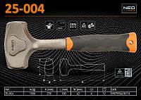 Молоток-кулачок m-1500гр., NEO 25-004