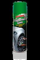 Герметик Runway для автомобильных шин ✓ емкость 650мл.