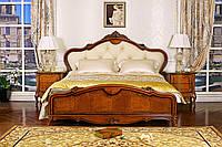 """Спальня """"КВИН"""", фото 1"""