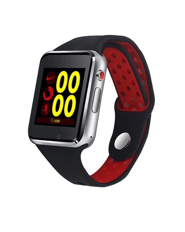 Смарт часы Miwear M3 Smartwatch