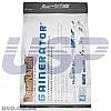 OLIMP Gainerator гейнер для увеличения мышечной массы набора веса спортивное питание