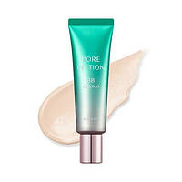 BB крем для кожи с расширенными порами Missha Pore Fection BB Cream SPF30 PA++
