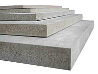 Цементно-стружкова плита (ЦСП) 16 мм. товщ. Білорусь.