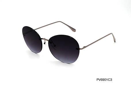 Женские солнцезащитные очки ProVision модель PV-6901C3, фото 2