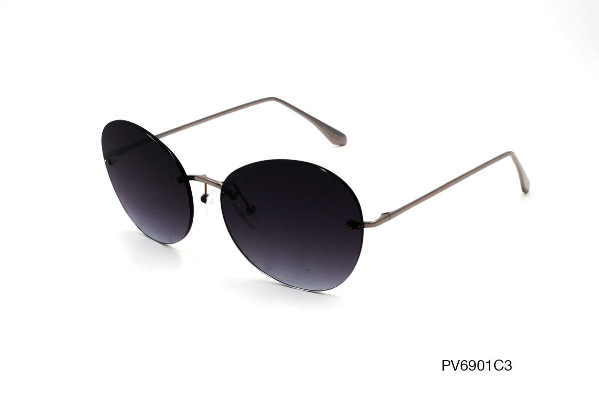 Женские солнцезащитные очки ProVision модель PV-6901C3