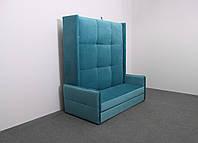 Кровать -диван Кватро