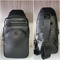 7e2c774458feaf Мужские сумки из Италии в Украине. Сравнить цены, купить ...