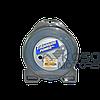 Бухта волосінь кругла TITANIUM 2.5 мм ( 81 м) ( OLEO-MAC)