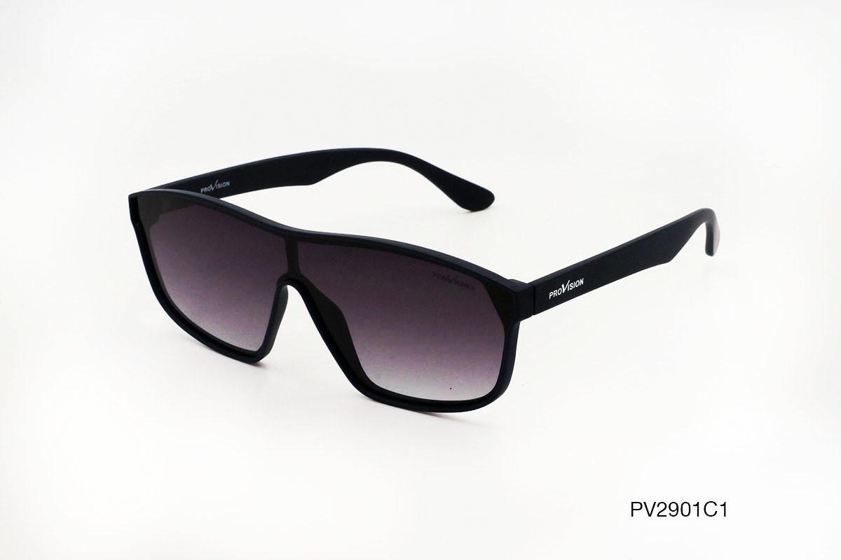 Чоловічі сонцезахисні окуляри ProVision модель PV-2901C1