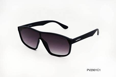 Чоловічі сонцезахисні окуляри ProVision модель PV-2901C1, фото 2