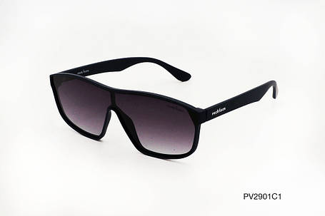 Мужские солнцезащитные очки ProVision модель PV-2901C1, фото 2