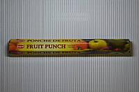 Fruit Punch HEM